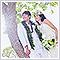 Hawaii wedding ranking.com