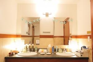 シャワー室_013