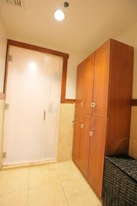 シャワー室_010