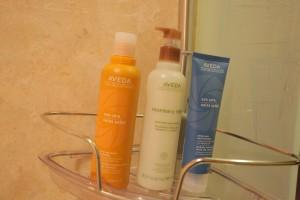 シャワー室_005