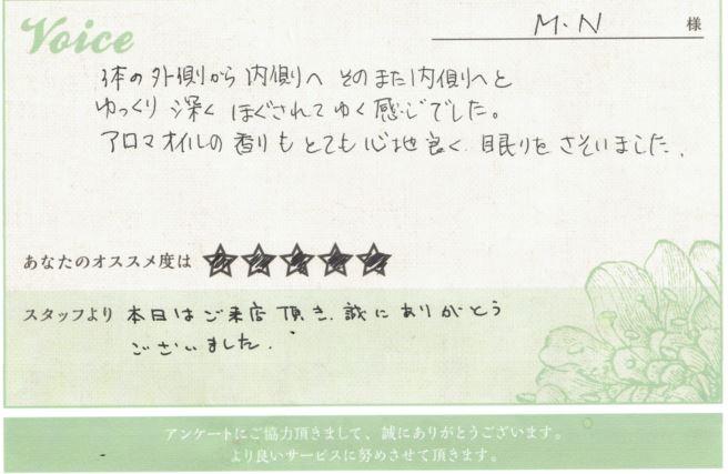 mn 0228